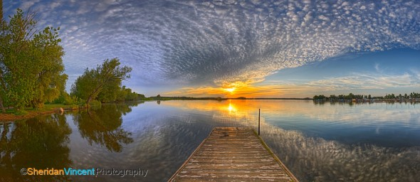 Winning Photos at Finger Lakes Gallery and Frame ...