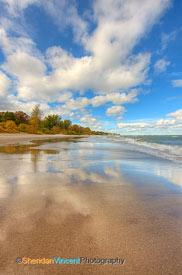 Vincent-Durand-Beach